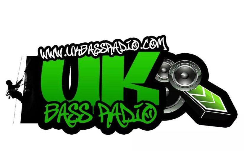 Download Now! – Fun n Bass with Jessi G – Featuring Ed Solo (25-03-2021)